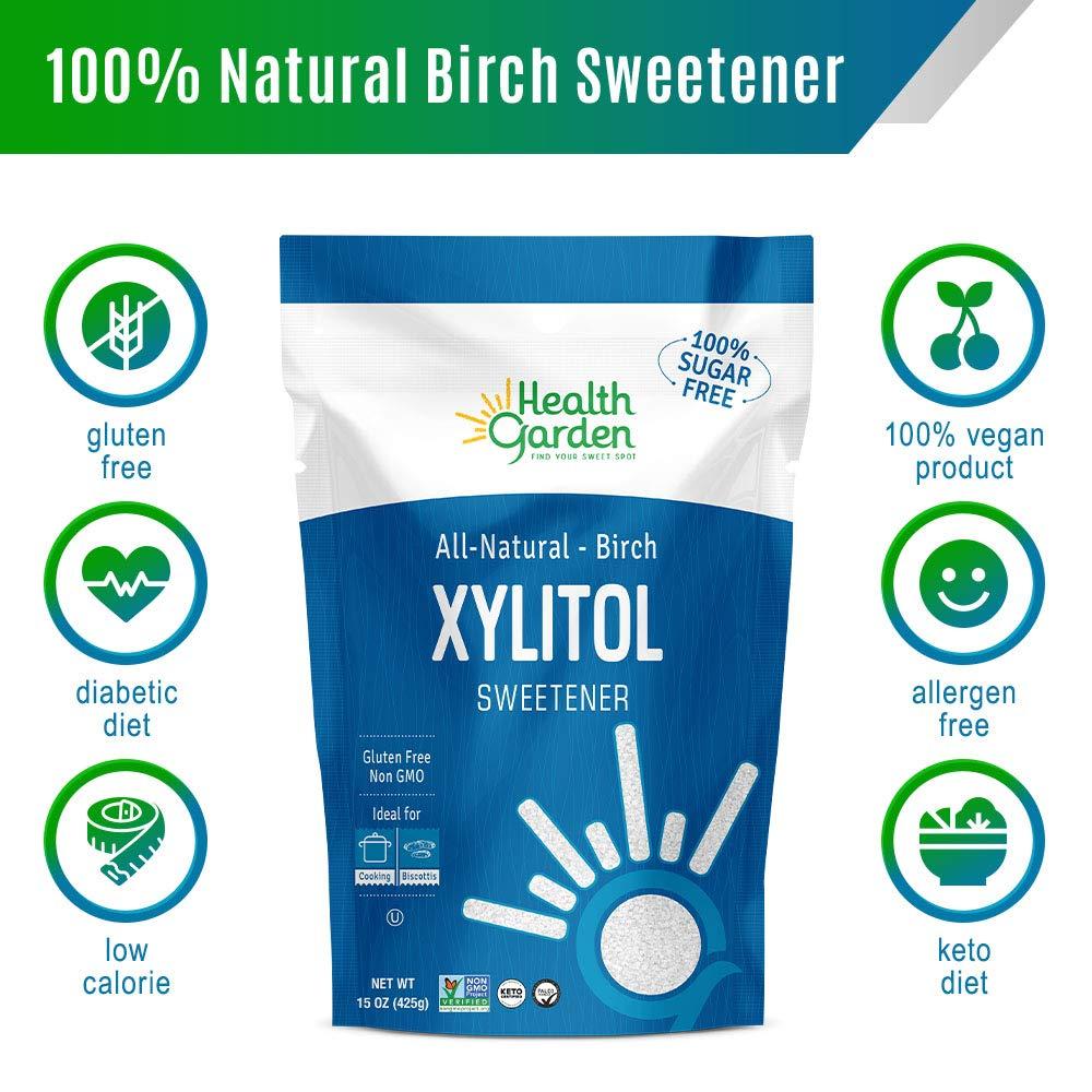 natural-birch-xylitol-sweetener
