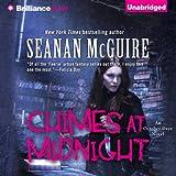 Chimes at Midnight: An October Daye Novel, Book 7