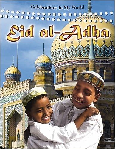 La Libreria Descargar Utorrent Eid Al-adha Donde Epub