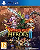 Dragon Quest Heroes 2 - Explorer's Edition - PlayStation 4