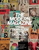 The Modern Magazine, Jeremy Leslie, 1780672985