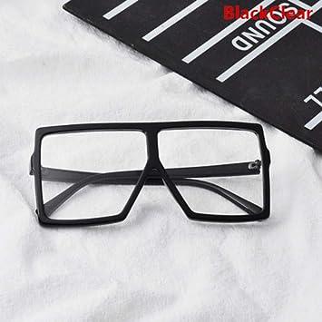Gafas De Sol.Oversize Cuadrado Gafas De Sol para Niños Niñas ...