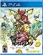 Wonder Boy: The Dragon's Trap - PlayStation 4