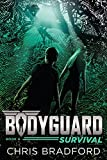 Bodyguard: Survival (Book 6)