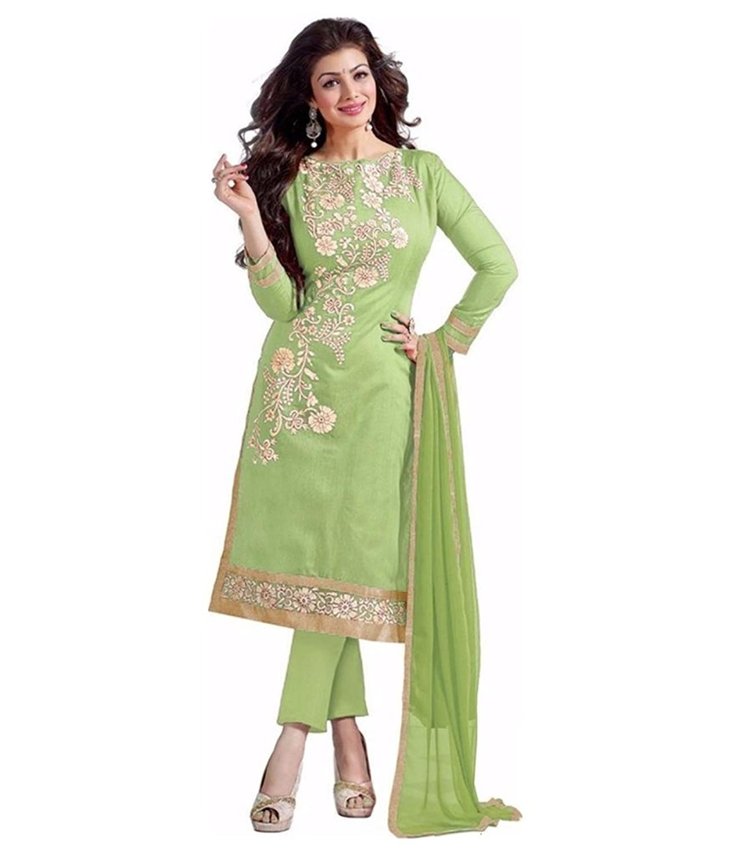 skyup women u0027s pista color printed cotton kurti amazon in