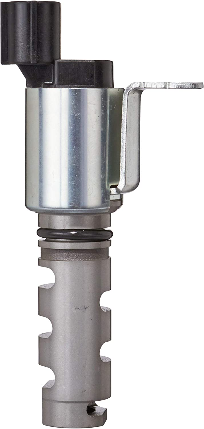 Spectra Premium VTS1053 Variable Valve Timing Solenoid