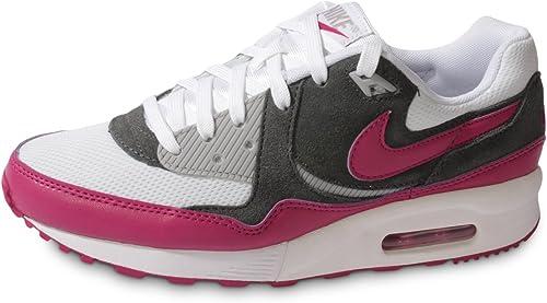 Nike Air Max Light Essential 624725