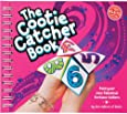 Klutz The Cootie Catcher Book Craft Kit
