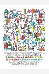 Umma Gamma: Mega Random Letter Edition