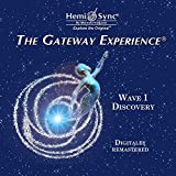 Gateway Experience-Discovery-Wave 1 (Digitally Remastered)