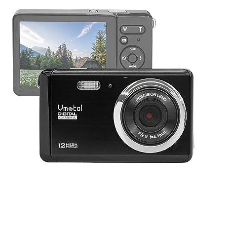 Macchine fotografiche digitali - Saronno