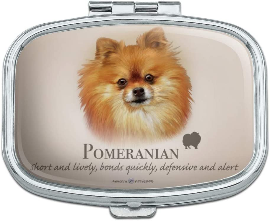 Perfect Gift. Siberian Husky Personalised Ceramic Mug D252