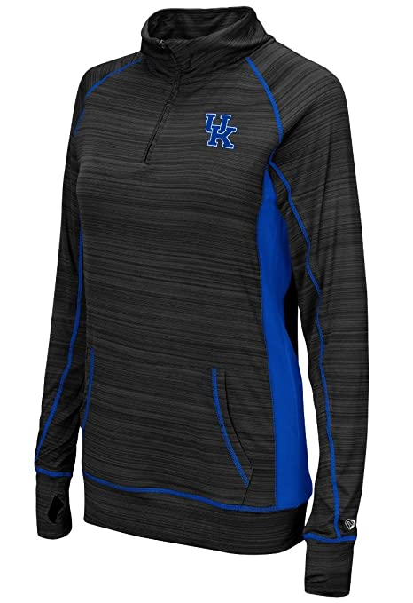 Image Unavailable. Image not available for. Color  Colosseum Kentucky  Wildcats Women s ... a4d8aa866