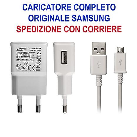 OEM SYSTEMS COMPANY Fuente de alimentación Cargador Cargador ...