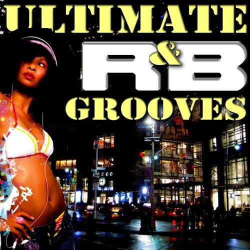 Ultimate R&B Grooves