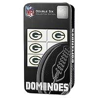 MasterPieces NFL Dominoes Deals