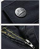 SUNSIN Mens 511 Tactical Cargo Pants Lightweight