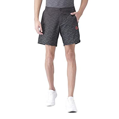 2Go Activewear Men's Straight Shorts at Amazon Men's Clothing store