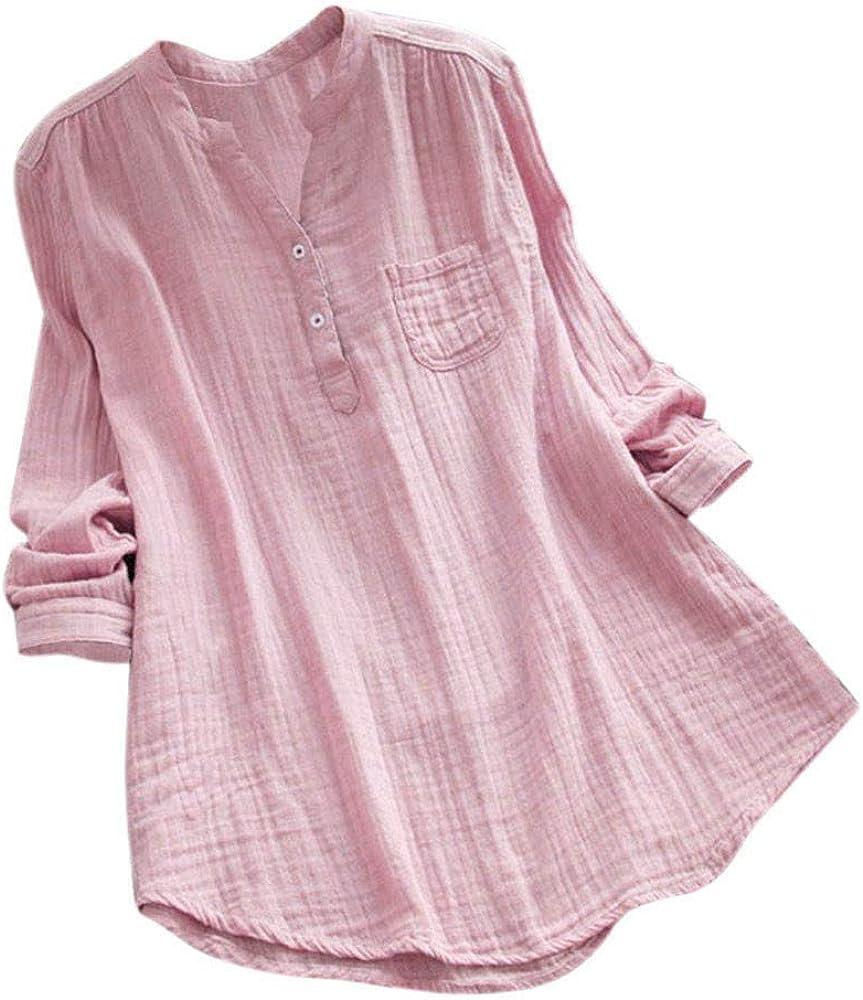 Limsea Fashion Turn Down Collar Pockets Personality Slim Short Sleeve Mens Tops Blouse T Shirt