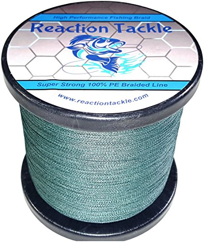 Reaction-Tackle-High-Performance-Braided-Fishing-Line-Various-Colors