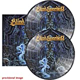 Nightfall In Middle Earth [Picture Disc In Gatefold]