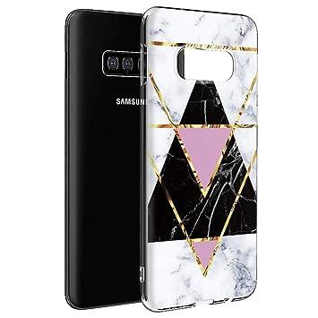coque samsung s5mini silicone