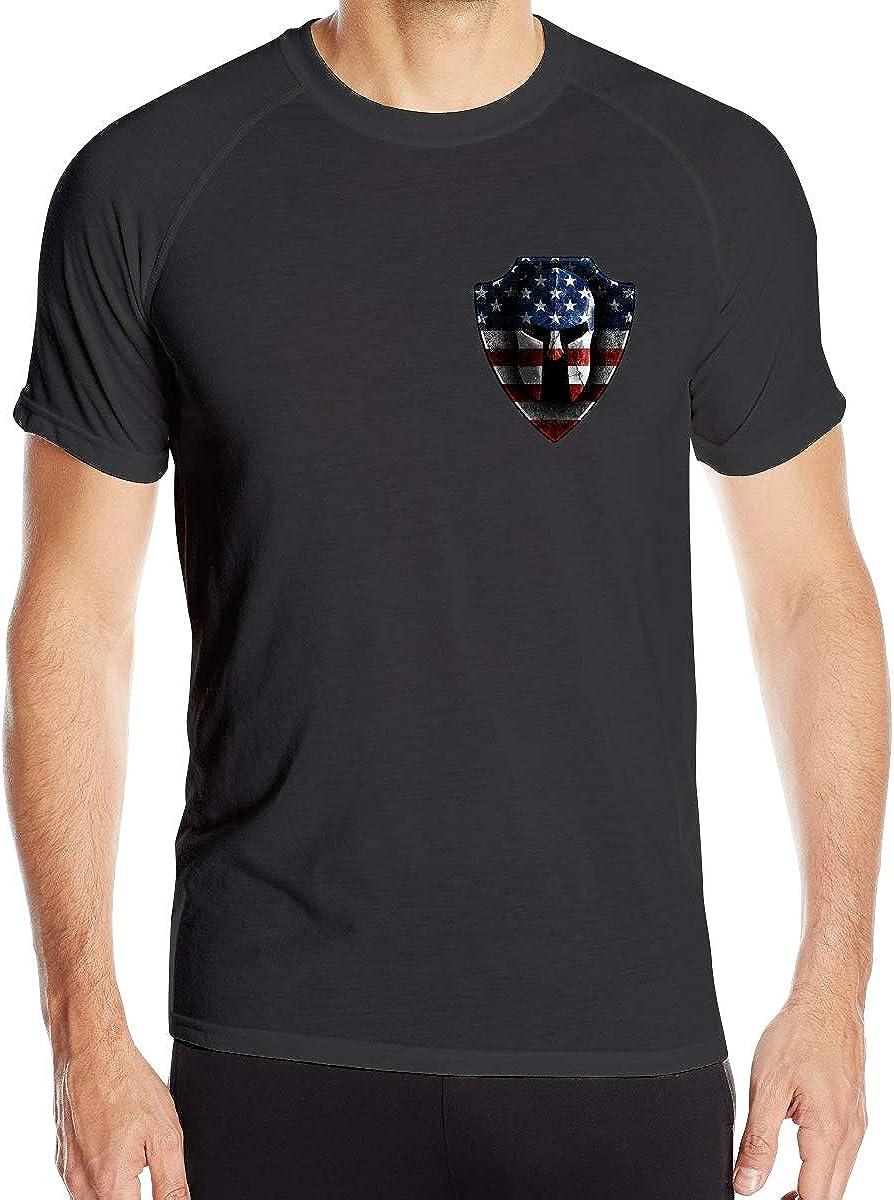 Details about  /Tek Gear Performance Mens T-Shirt Size S