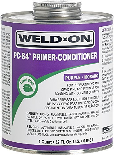 weld-on-64-primer-cleaner-quart-purple-model-gidds-451184-outdoor-garden-store-repair-hardware