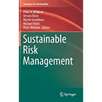 Sustainable Risk Management