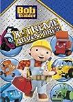 Bob the Builder: Bobs X-treme Adventures