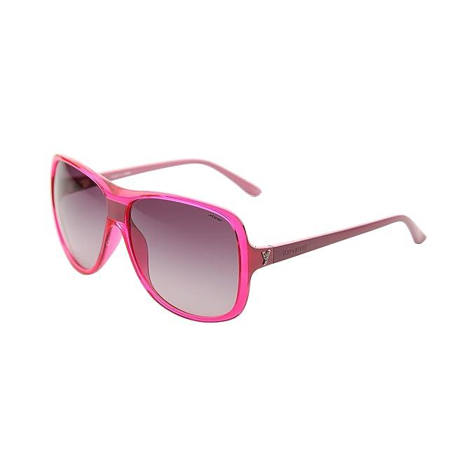 Gafas de sol Sting SS6407S 6208Y3 W rosa UV 2 - mujer - TU ...