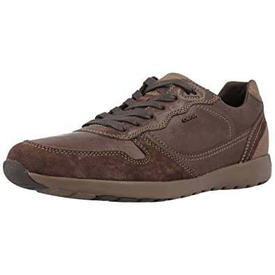 Geox Basses Chaussures Et U Jepson Sacs E Baskets Homme xv6FxT