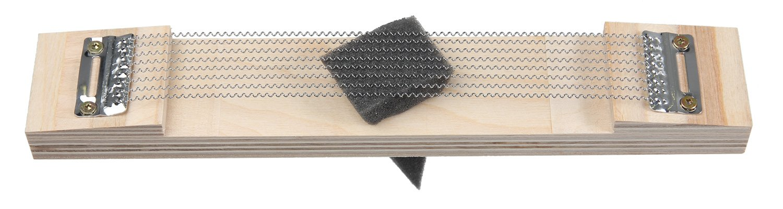Sela SE 007 Snare Head, Suitable for Varios, Cajon Kits, CaSela Pro Models by sela