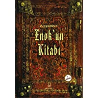 Peygamber Enok'un Kitabı