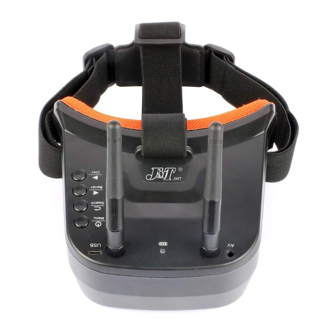 tooltech ffp2 en149 lot de 3 masques de protection respiratoire