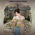 Accusing Elizabeth: A Pride & Prejudice Variation Hörbuch von Jennifer Joy Gesprochen von: Stevie Zimmerman