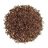 Rooibos Organic Tea South Africa - Herbal Red bush Tea 200g 7.05 Ounce