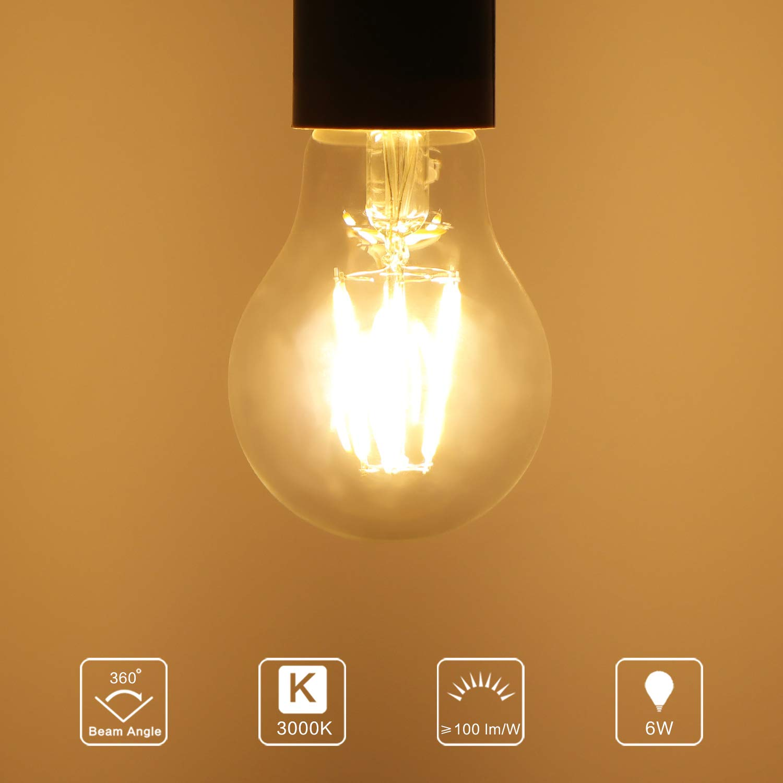 2 Pack L/ínea neutra necesaria Smart Light Dimmer Smart WiFi Switch 1 Gang Wall Touch Control Interruptor de luz WiFi Trabaja con Alexa Google Assistant