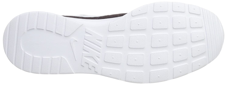 reputable site 3e2f4 82c1d ... Nike Herren Tanjun Tanjun Tanjun Laufschuhe Komplette Spezifikation  dde8ac ...