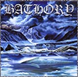 Nordland Vol.2 by BATHORY