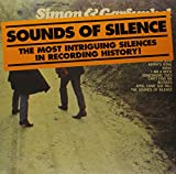 Sounds of Silence: The Most Intriguing Silences in