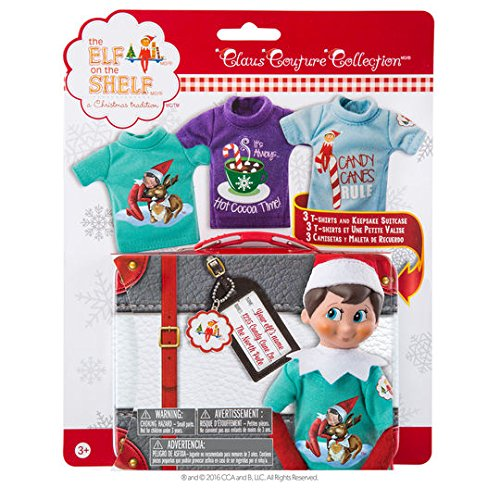 the-elf-on-the-shelf-claus-couture-collection-sweet-tees-for-elves