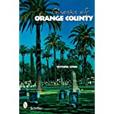Ghosts Of Orange County