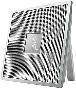 yamaha isx 18d white musiccast design audiosystem wei. Black Bedroom Furniture Sets. Home Design Ideas