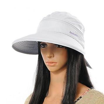 La Haute Sombrero ancho de ala grande d9dca1ad5977