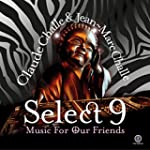 Select 9: Music for Our Friends  2CD