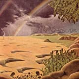 Brocade by Landing (2005-11-01)
