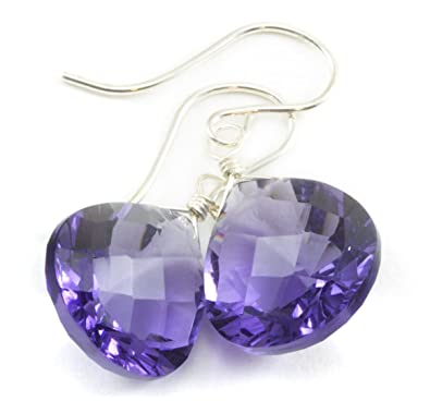what gemstones purple about rarity tanzanite you color know need to value tanzaniteone