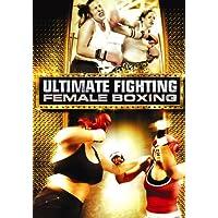 Ultimate Fighting: Female Boxi