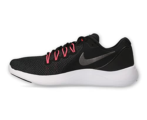 Nike Wmns Flex Contact, Zapatillas de Running para Mujer: Amazon.es: Zapatos y complementos